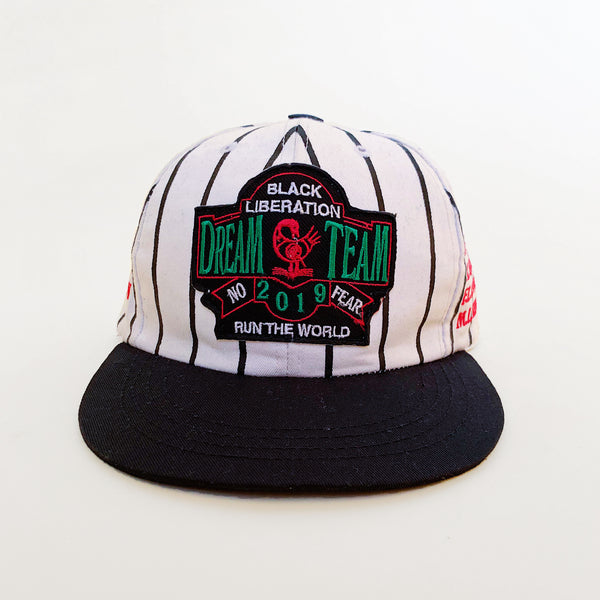 Dream Team Hat