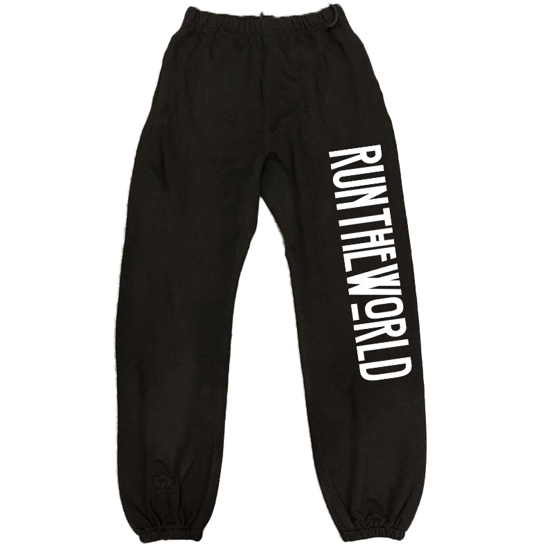 RTW Basic Sweat Pants