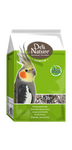 Deli Nature Premium Mix - Parakeet