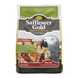 Higgins Safflower Gold® - Parrot