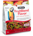 Zupreem FruitBlend® Flavor with Natural Flavors L