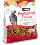Zupreem FruitBlend® Flavor with Natural Flavors ML