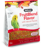 Zupreem FruitBlend® Flavor with Natural Flavors S