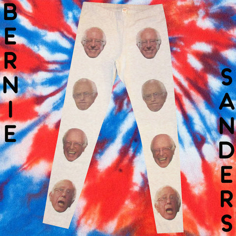 BERNIE LEGGINGS