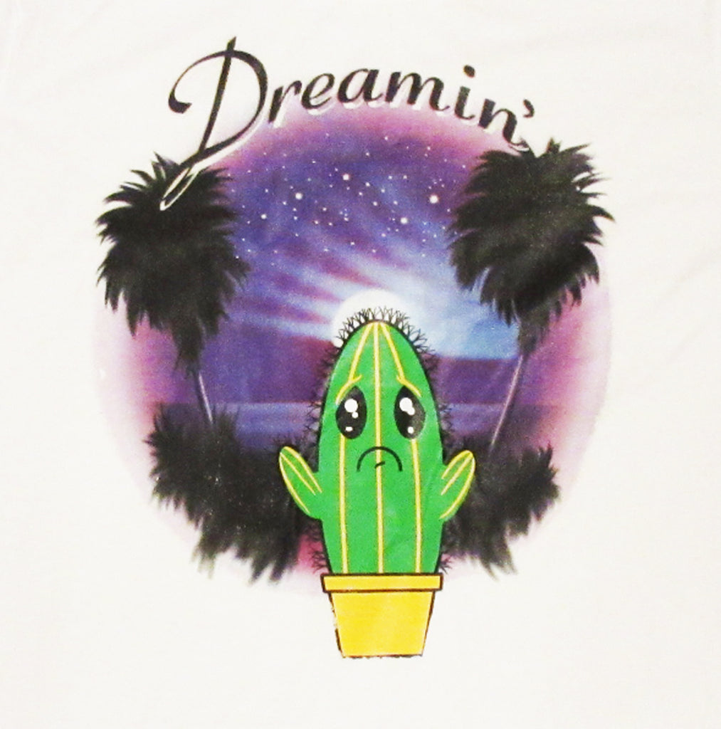 BAD DREAMS T-Shirt