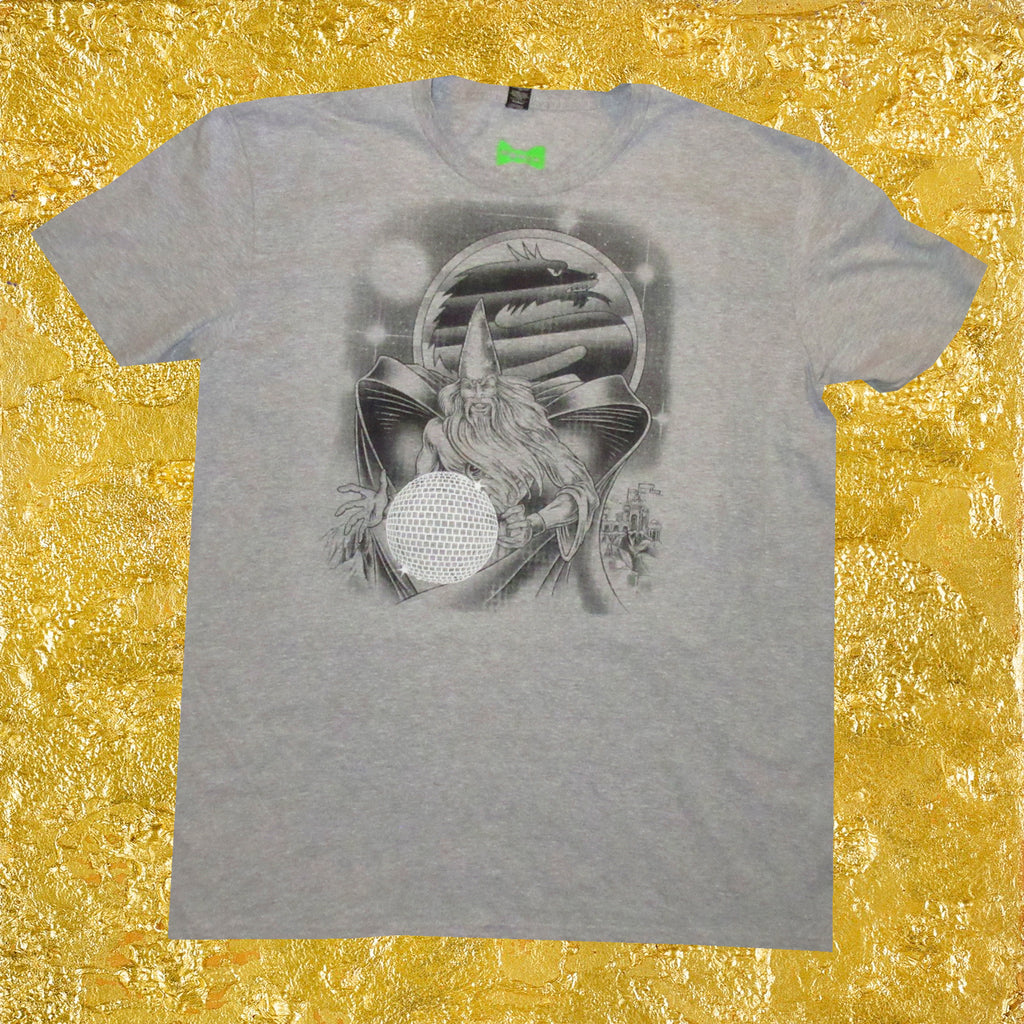 DISCO MYSTIC T-Shirt