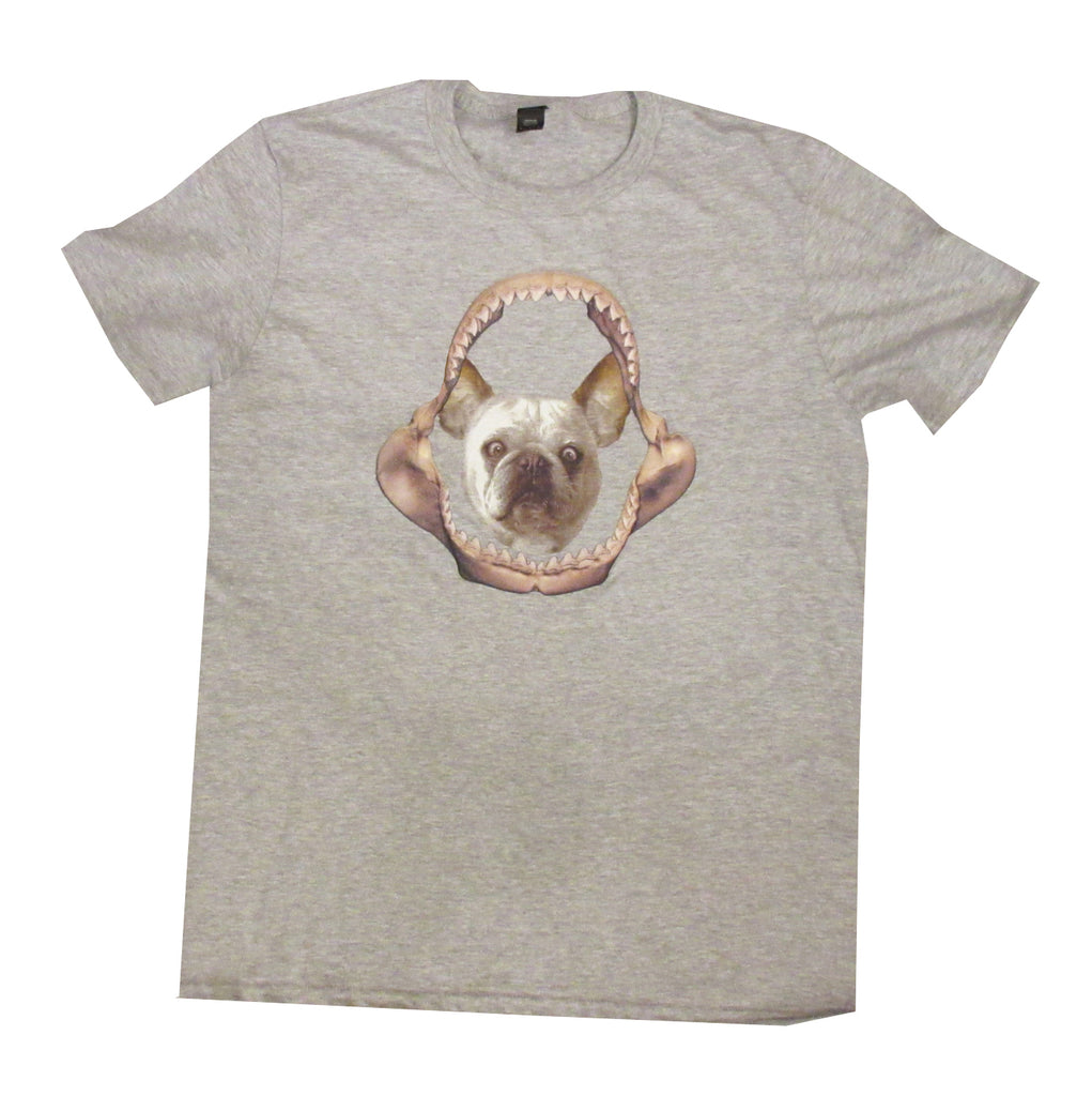DOG FOOD Limited Edition T-Shirt