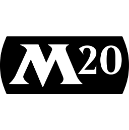 Magic 2020 - MoxLand