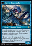 Coisa no Gelo / Thing in the Ice-Magic: The Gathering-MoxLand