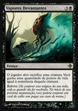 Vapores Devastantes / Consuming Vapors-Magic: The Gathering-MoxLand