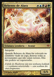 Rebento de Alara / Child of Alara-Magic: The Gathering-MoxLand
