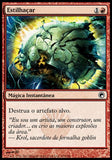Estilhaçar / Shatter-Magic: The Gathering-MoxLand