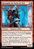 Renegado da Tocha de Éter / Aethertorch Renegade-Magic: The Gathering-MoxLand