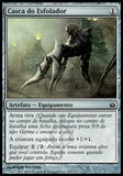 Casca do Esfolador / Flayer Husk-Magic: The Gathering-MoxLand