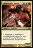 Elemental da Fusão / Fusion Elemental-Magic: The Gathering-MoxLand