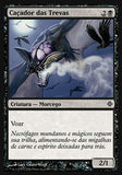 Caçador das Trevas / Gloomhunter-Magic: The Gathering-MoxLand