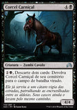Corcel Carniçal / Ghoulsteed-Magic: The Gathering-MoxLand
