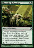 Chamado da Carniça / Carrion Call-Magic: The Gathering-MoxLand
