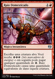 Raio Domesticado / Harnessed Lightning-Magic: The Gathering-MoxLand