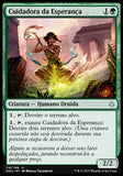 Cuidadora da Esperança / Hope Tender-Magic: The Gathering-MoxLand