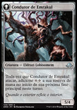 Condutor de Tempestades / Conduit of Storms-Magic: The Gathering-MoxLand