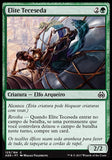 Elite Teceseda / Silkweaver Elite-Magic: The Gathering-MoxLand