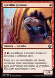 Gremlin Ruinoso / Ruinous Gremlin-Magic: The Gathering-MoxLand