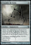 Cruzador de Costa / Strandwalker-Magic: The Gathering-MoxLand