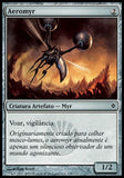 Aeromyr / Hovermyr-Magic: The Gathering-MoxLand
