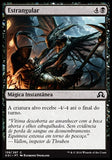 Estrangular / Throttle-Magic: The Gathering-MoxLand