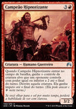 Campeão Hipnotizante / Enthralling Victor-Magic: The Gathering-MoxLand