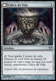 Cálice da Vida / Chalice of Life-Magic: The Gathering-MoxLand