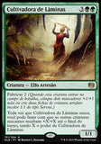 Cultivadora de Lâminas / Cultivator of Blades-Magic: The Gathering-MoxLand