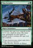 Tiro Certeiro / Clear Shot-Magic: The Gathering-MoxLand
