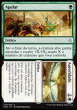 Apelar / Autoridade / Appeal / Authority-Magic: The Gathering-MoxLand