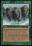 Estouro / Stampede-Magic: The Gathering-MoxLand