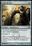 Colar de Eco / Echo Circlet-Magic: The Gathering-MoxLand