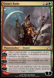 Domri Rade / Domri Rade-Magic: The Gathering-MoxLand