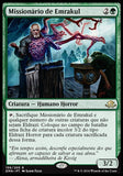 Missionário de Emrakul / Emrakul's Evangel-Magic: The Gathering-MoxLand