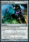 Conduíte da Alma / Soul Conduit-Magic: The Gathering-MoxLand