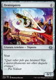 Ornitóptero / Ornithopter-Magic: The Gathering-MoxLand