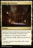 Cripta dos Eternos / Crypt of the Eternals-Magic: The Gathering-MoxLand