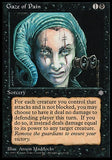 Olhar de Dor / Gaze of Pain-Magic: The Gathering-MoxLand