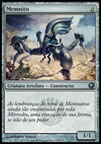 Memnito / Memnite-Magic: The Gathering-MoxLand