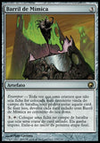 Barril de Mímica / Mimic Vat-Magic: The Gathering-MoxLand