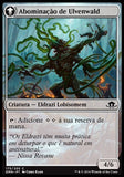 Cativo de Ulvenwald / Ulvenwald Captive-Magic: The Gathering-MoxLand