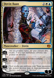 Dovin Baan / Dovin Baan-Magic: The Gathering-MoxLand