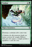 Tombar / Plummet-Magic: The Gathering-MoxLand