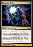 Amuleto Orzhov / Orzhov Charm-Magic: The Gathering-MoxLand
