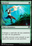Restituir / Reclaim-Magic: The Gathering-MoxLand